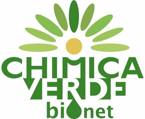 Chimica Verde: la visione sistemica dell'agricoltura sostenibile (di Sofia Mannelli e Beppe Croce)