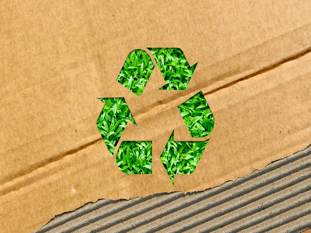 Imballaggi: la Transizione Eco Possibile  – Diretta streaming 19 maggio