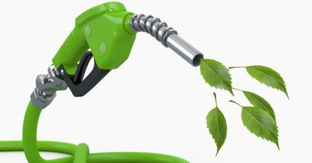 Le grandi potenzialità del biometano: coprire il 10% del fabbisogno di gas naturale entro il 2030