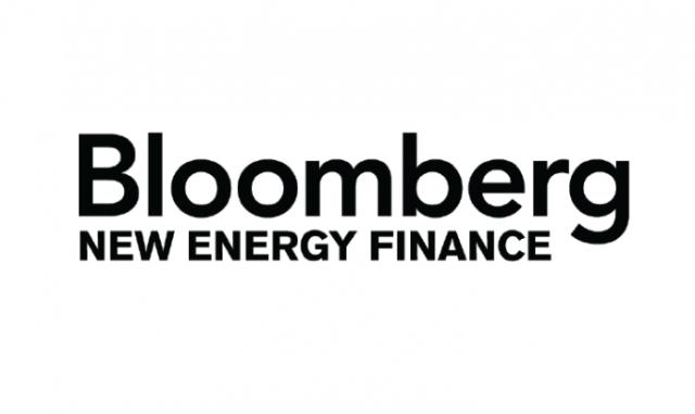 Energia e trasporti 2020: le previsioni di Bloomberg New Energy Finance