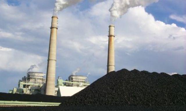 Stop al carbone! Ma con i Nimby in Italia resterà uno slogan