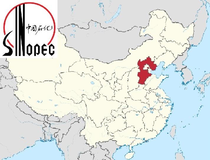 """Inquinamento urbano: la Cina punta a città """"senza fumi"""" entro il 2020 grazie alla geotermia"""