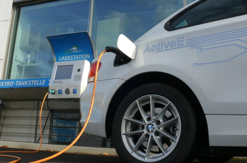 Mobilità: in Norvegia le nuove immatricolazioni di auto elettriche sono la maggioranza