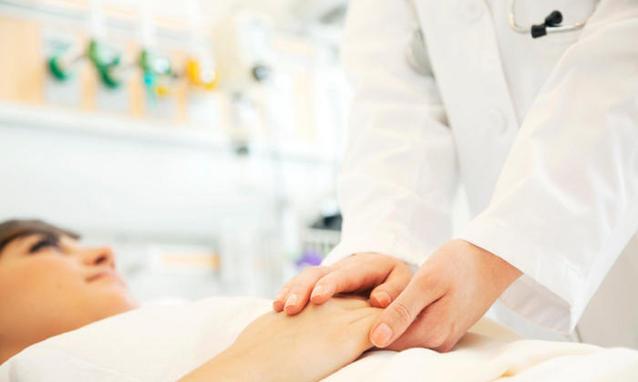 Omeopatia: in Toscana è entrata in ospedale