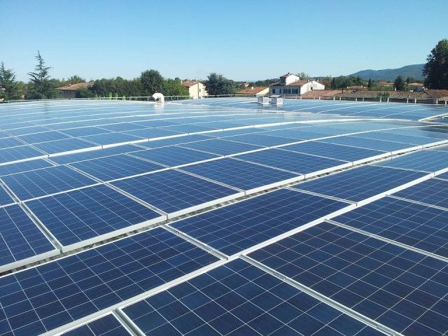 Costi del fotovoltaico: si annuncia un nuovo decennio di riduzioni