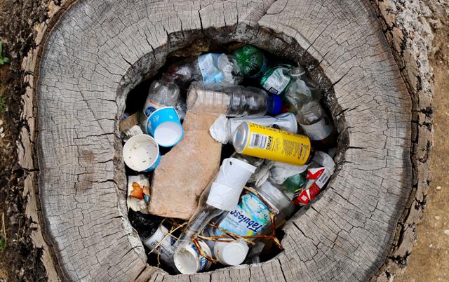 Plastica complessa: il complicato e variegato universo delle plastiche