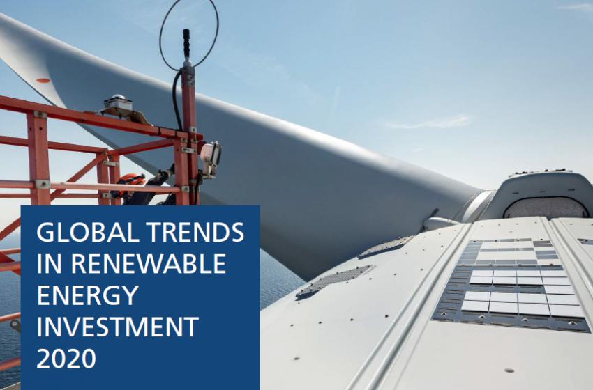 Costo tecnologie rinnovabili in calo: grande spinta per la ripresa
