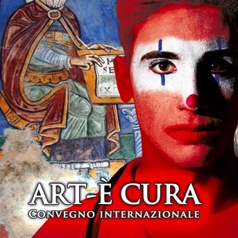 Art-è Cura – Covegno Internazionale