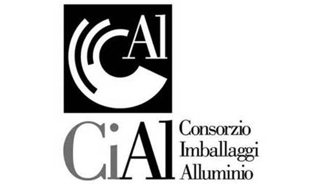 Raccolta differenziata: in Italia la raccolta dell'alluminio eccellenza europea