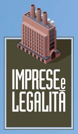 Imprese e Legalità. Ad Arezzo si parla di reati ambientali e prevenzione