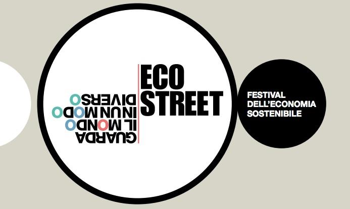 Ecostreet 2013: le piazze di Arezzo si tingono verde