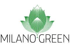 """12-17 aprile: torna il """"Milano Green Festival"""""""