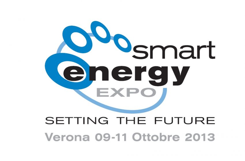 Smart Energy Expo, la prima fiera internazionale sull'efficienza energetica e sulla white-green economy