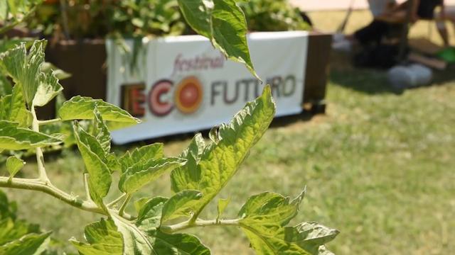 EcoFuturo 2020, il racconto della quinta e ultima giornata del festival