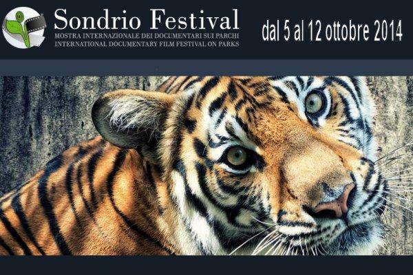 """Il Sondrio Festival diventa laboratorio di """"Buone prassi"""""""