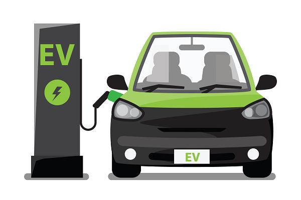 Mobilità elettrica in Europa: il 25% di nuove immatricolazioni nel 2025