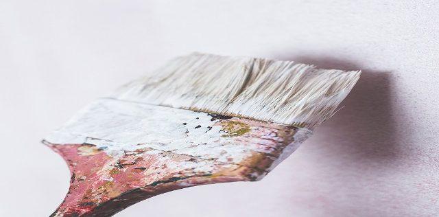 Inquinamento indoor e pittura assorbente: Airlite la vernice che purifica l'aria
