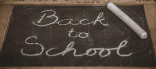 Riapertura delle scuole: grande occasione di efficientamento ed ambientalizzazione