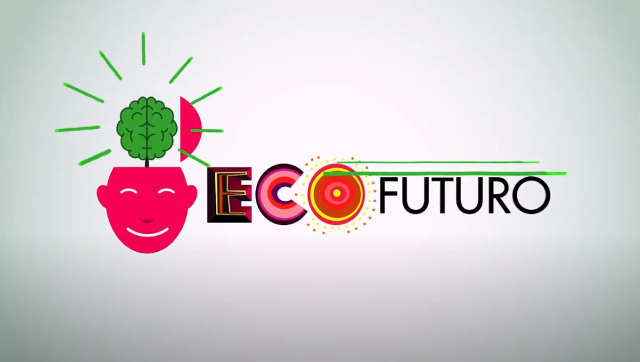 Ecofuturo TV 2020: seconda puntata