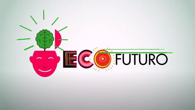 EcoFuturo TV 2020: Prima puntata: transizione energetica