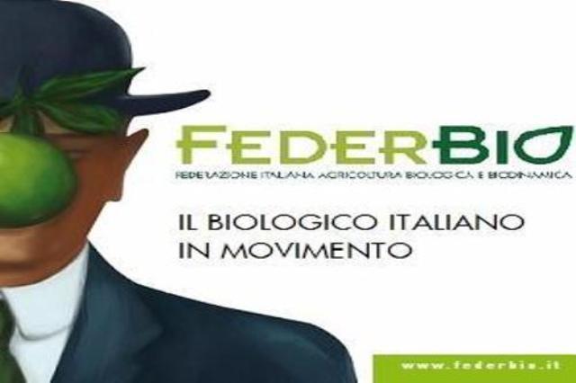 Consultazione su Direttiva UE pesticidi. FederBio: uso sostenibile consiste nel diffondere le alternative
