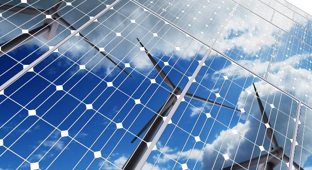 Rinnovabili bloccate: Lettera del Senato alle Regioni sugli impianti al palo
