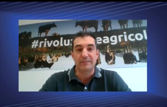 Ecofuturo TV 2020: la quinta puntata