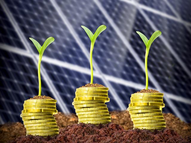 Egoismo Eco: ora il fotovoltaico è facile e conveniente per tutti