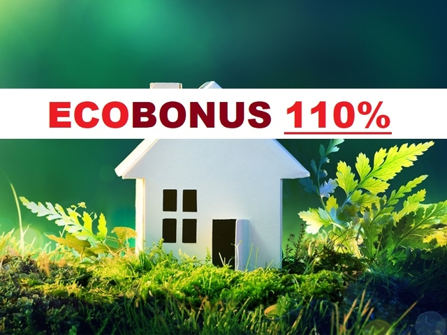 SuperBonus al 110% operativo, tutte le domande e le risposte!