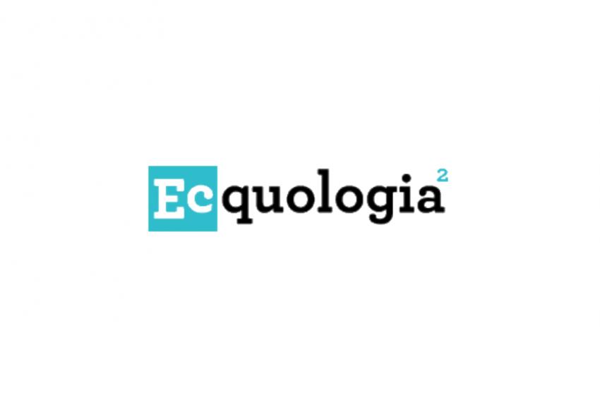 Ecquologia.com: nuova grafica e nuovi contenuti. Da 20 anni al servizio dell'ecologia