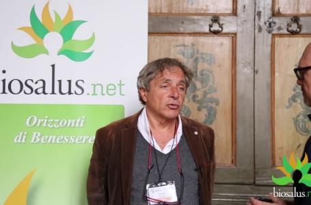 Epidemia da Covid-19: Il punto della situazione del Dottor Ernesto Burgio