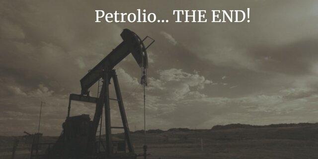 Petrolio addio! L'Unione petrolifera cambia nome e strategie verso la transizione ecologica