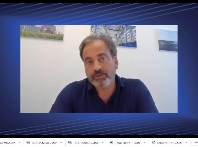 Ecofuturo TV 2020: la sesta puntata