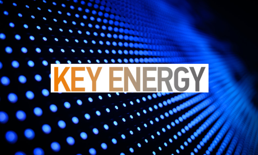 Reti energetiche e fonti rinnovabili: workshop Key Energy