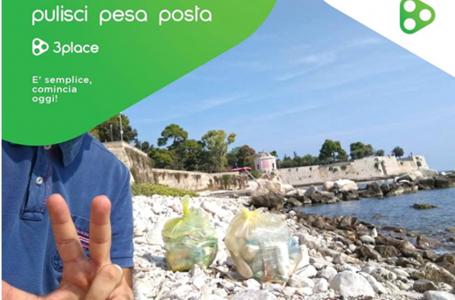 Associazionismo e sostenibilità: l'esperienza pugliese di 3Place