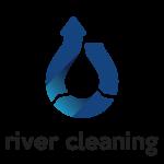 logo-river