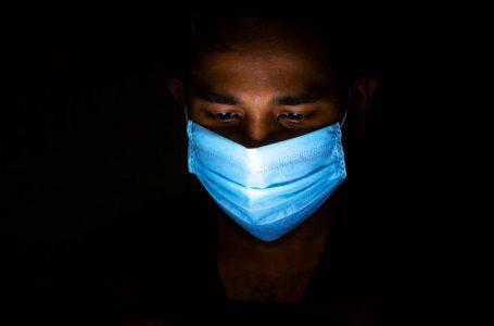 Dopo un anno di pandemia siamo ostaggi di Big Pharma?