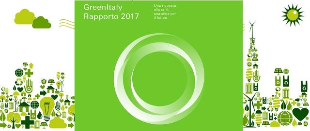 Agricoltura sostenibile in Europa: Italia sugli scudi