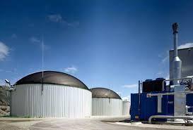 Incentivi biometano e biocarburanti avanzati: novità nelle procedure
