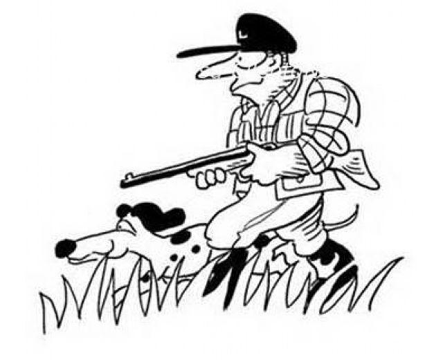 Nella stagione di caccia abbattuti anche 22 esseri umani