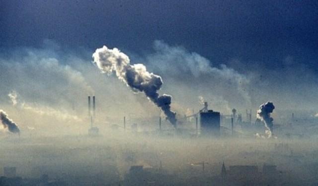 Emissioni da produzione di energia e crescita economica: le strade di separano