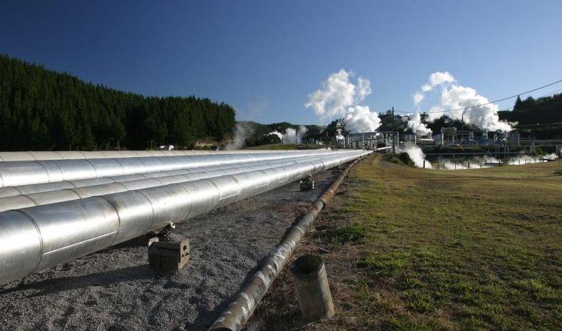Geotermia, oltre 450 progetti in ballo a livello globale