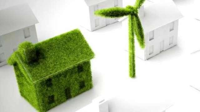 La proposta di EnergoClub per risparmiare in bolletta e acquistare energia verde