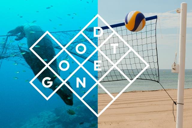 """Ambiente e Sport fanno """"rete"""" in nome degli oceani"""