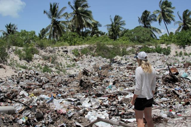Nasce lo status di rifugiato ambientale: il Comitato ONU per i diritti umani riconosce le conseguenze disastrose dei cambiamenti climatici