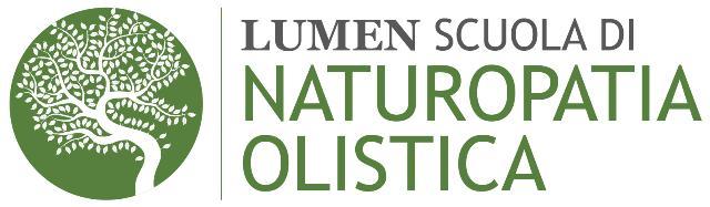 Lumen Scuola di Naturopatia: due eventi per la promozione della salute come pilastro centrale di un sistema sanitario sostenibile