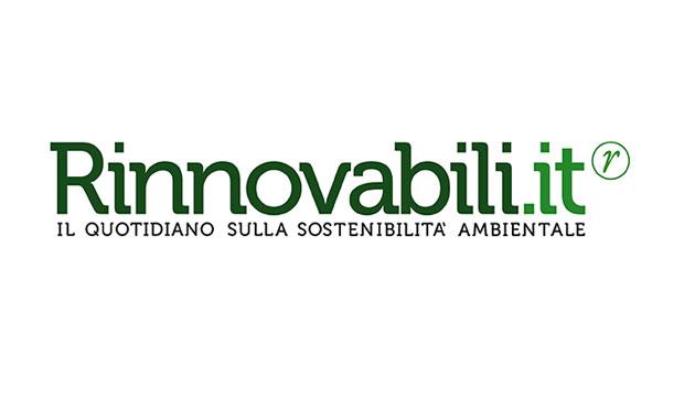 Lombardia, 4 mln di euro per la geotermia