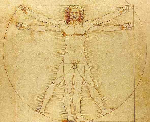 Il corpo pensante: Pensieri ed emozioni sono alla base dell'armonia tra corpo e mente