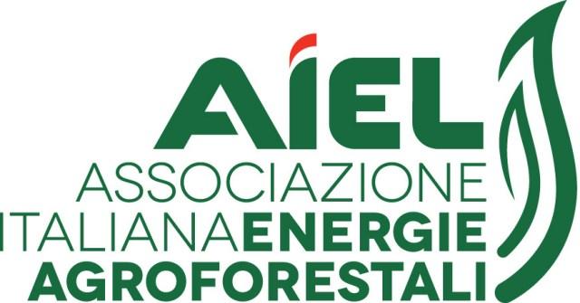 Rilancio delle zone forestali colpite dalla tempesta Vaia: le opportunità della cogenerazione a biomasse legnose