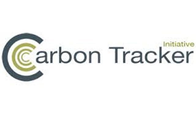 Investimenti in impianti energetici a carbone: un rapporto invita alla desistenza
